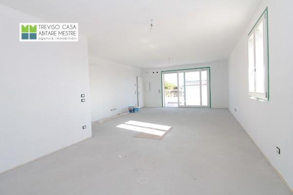 Attico / Mansarda in vendita Rif. 11657349