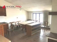Affittasi casa a schiera 4 camere e 3 bagni a Centrale di Zugliano