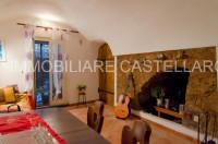 appartamento in affitto Castellaro foto 003__dsc_1874_900x596.jpg