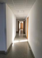 ufficio in affitto Rovigo foto 007__corridoio2.jpg