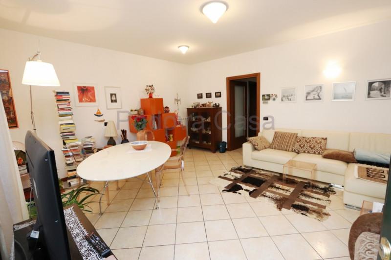 Villetta a schiera in ottime condizioni in vendita Rif. 11605000