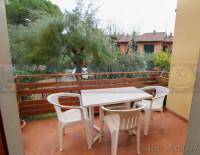 appartamento in vendita Scandicci foto 008__san_casciano_chiesanuova_vendesi_appartamento_014.jpg