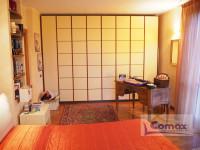 quadrifamiliare in vendita Veggiano foto 012__pb140038.jpg