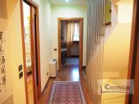 quadrifamiliare in vendita Veggiano foto 013__pb140039.jpg