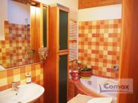 quadrifamiliare in vendita Veggiano foto 024__pb140057.jpg