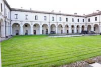 appartamento in vendita Vicenza foto 017__dsc01599.jpg