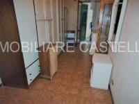 appartamento in affitto Terzorio foto 003__pb150003_650x488.jpg