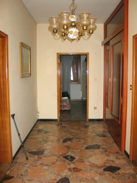 Casa Indipendente in vendita Rif. 11543485
