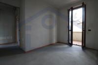 Villa zum Kauf in Calcinato