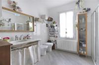 attico in vendita Laigueglia foto 007___mg_5596__small.jpg