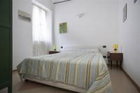 appartamento in vendita Laigueglia foto 007___mg_5633__small.jpg