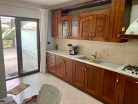 casa singola in vendita Pace del Mela foto 004__whatsapp_image_2019-11-18_at_17_37_54.jpg