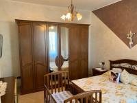 casa singola in vendita Pace del Mela foto 008__whatsapp_image_2019-11-18_at_17_37_57_1.jpg