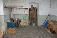 Mezzolombardo grande appartamento da ristrutturare