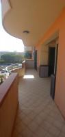 appartamento in vendita Milazzo foto 014__14_balcone_grande2.jpg