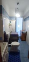 appartamento in vendita Milazzo foto 015__15_bagno_piccolo.jpg