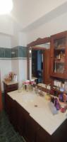 appartamento in vendita Milazzo foto 017__17_bagno_grande3.jpg