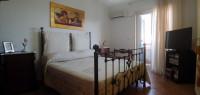 appartamento in vendita Milazzo foto 020__20_camera_matrimoniale1.jpg