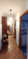 appartamento in vendita Milazzo foto 023__23_corridoio2.jpg