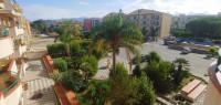 appartamento in vendita Milazzo foto 028__28_spazio_condominiale1.jpg