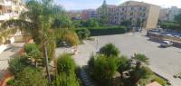 appartamento in vendita Milazzo foto 029__29_spazio_condominiale4.jpg
