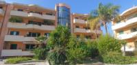 appartamento in vendita Milazzo foto 034__34_palazzo2.jpg