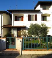 casa a schiera in vendita Sannazzaro Dè Burgondi foto 000__01.jpg