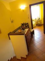 casa a schiera in vendita Sannazzaro Dè Burgondi foto 016__17.jpg
