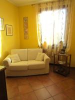 casa a schiera in vendita Sannazzaro Dè Burgondi foto 017__18.jpg