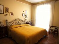 casa a schiera in vendita Sannazzaro Dè Burgondi foto 023__24.jpg