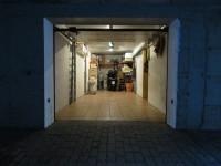 casa a schiera in vendita Sannazzaro Dè Burgondi foto 027__28.jpg