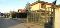 casa a schiera in vendita Sannazzaro Dè Burgondi foto 029__30.jpg