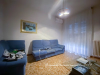 Detached House for Sale in Arezzo