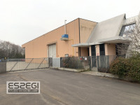 capannone in affitto Selvazzano Dentro foto 001__img_1495.jpg