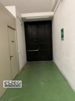 capannone in affitto Selvazzano Dentro foto 010__img_1164.jpg
