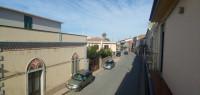 casa singola in vendita Milazzo foto 007__8_balcone_1___piano2.jpg
