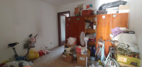 casa singola in vendita Milazzo foto 014__14_camera_piano_terra.jpg
