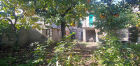 casa singola in vendita Milazzo foto 020__20_giardino2.jpg