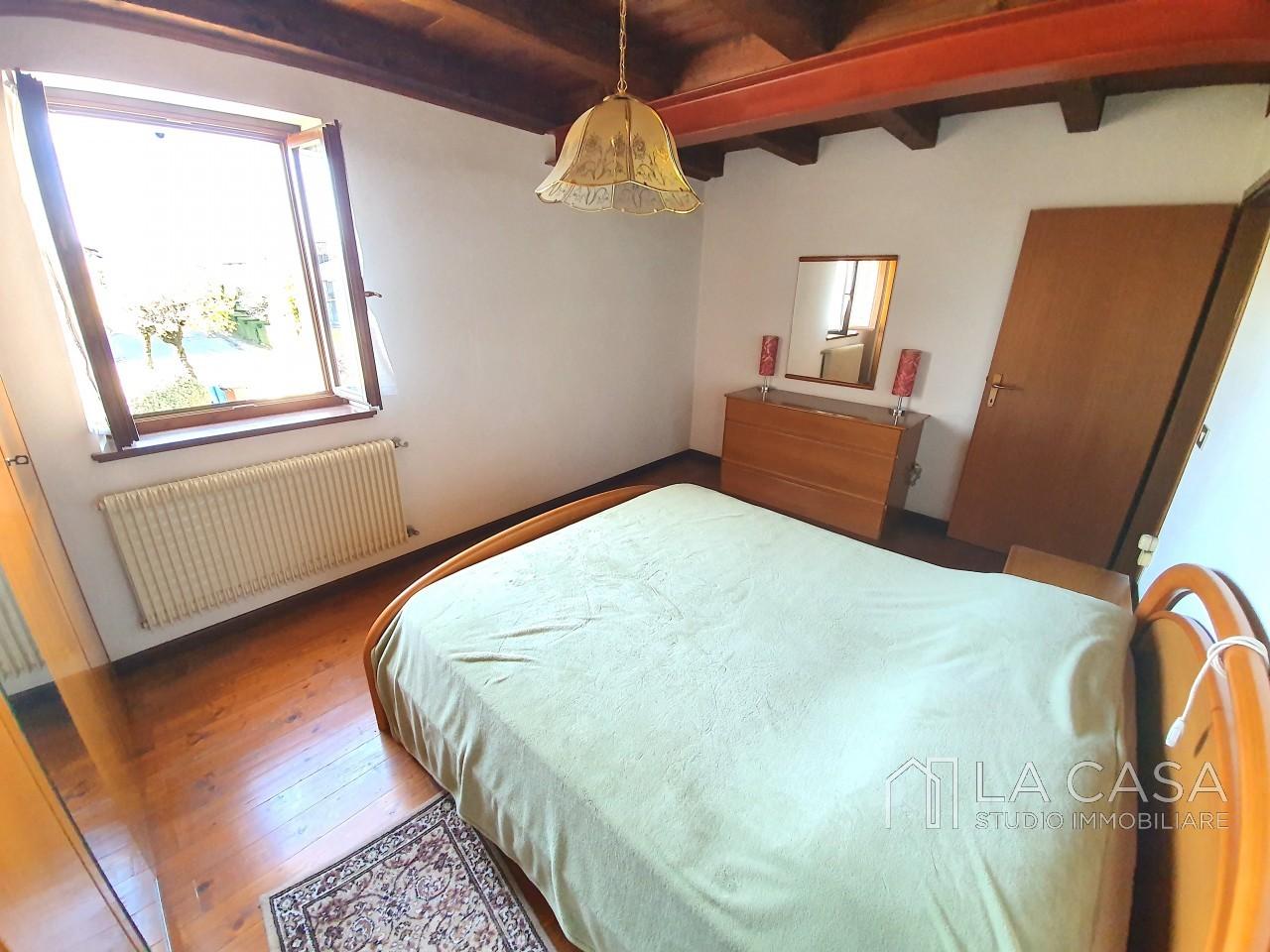 Casa indipendente in Linea - Rif.C6 https://media.gestionaleimmobiliare.it/foto/annunci/191125/2114313/1280x1280/016__20191125_115838_wmk_1.jpg
