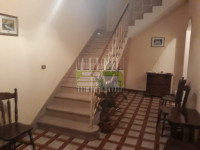 casa singola in vendita Avola foto 001__20191121_174602.jpg