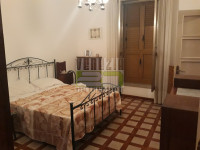 casa singola in vendita Avola foto 005__20191121_174650.jpg