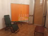 casa singola in vendita Avola foto 022__20191121_175021.jpg