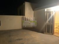 casa singola in vendita Avola foto 028__20191121_175220.jpg