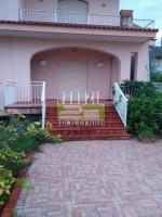 villa in vendita Avola foto 001__img-20191115-wa0032.jpg
