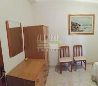 villa in vendita Avola foto 009__img_20200917_180024.jpg