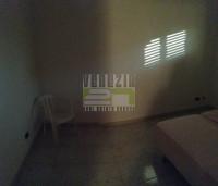 villa in vendita Avola foto 014__img_20200917_180150.jpg