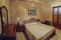 villa in vendita Avola foto 029__img_20200917_181008.jpg