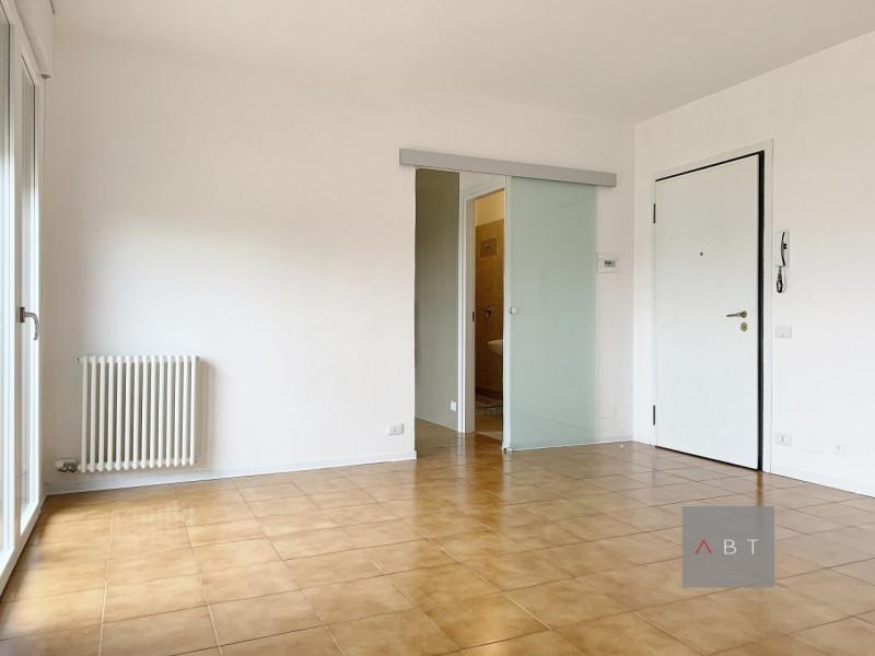 Appartamento in vendita a Campo San Martino, 3 locali, zona Zona: Marsango, prezzo € 90.000 | CambioCasa.it