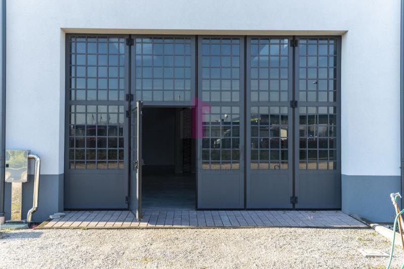 Capannone in affitto a Bolzano Vicentino - https://media.gestionaleimmobiliare.it/foto/annunci/191126/2114983/800x800/004__5_risultato.jpg
