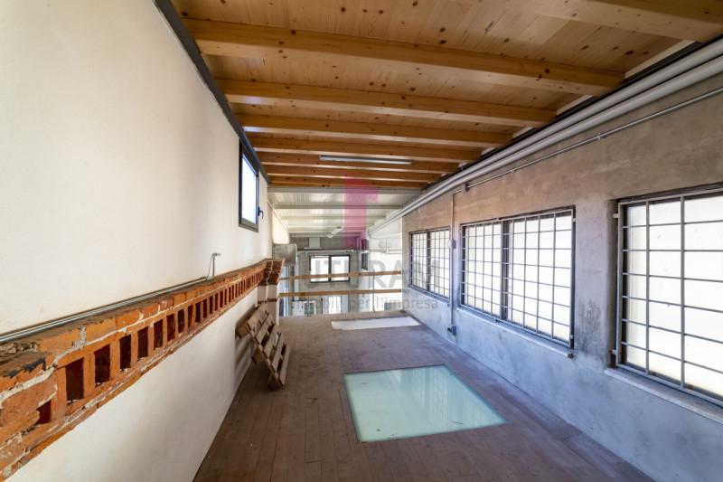Capannone in affitto a Bolzano Vicentino - https://media.gestionaleimmobiliare.it/foto/annunci/191126/2114983/800x800/011__9c_risultato.jpg